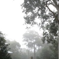 Photo taken at Fig Tree Pocket by Paige W. on 6/20/2012