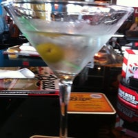 Photo taken at TGI Fridays by Jeannie D. on 6/17/2011