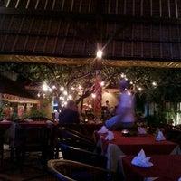 Photo taken at Laguna Garden by Juan S. on 4/11/2012