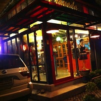 Prayada Shop