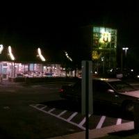 Photo taken at McDonald's by Crocodile B. on 10/21/2011