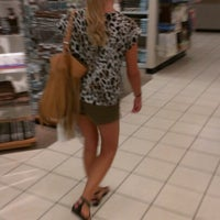 Photo taken at JCPenney by Michael D. on 7/17/2012