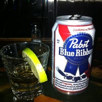 Photo taken at Mako's Bar & Grill by Lulu X. on 12/22/2010