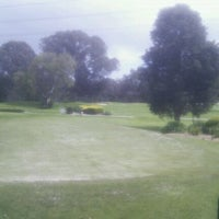 Yarra Valley Country Club