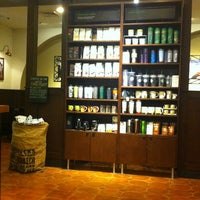 Photo taken at Starbucks Coffee by Dana R. on 5/12/2012