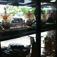 Photo taken at Shotoy by Tita on 5/25/2012