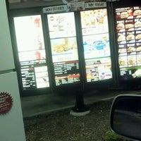 Photo taken at McDonald's by Robby S. on 6/27/2012