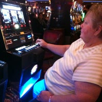 Photo taken at Harrah's Joliet Hotel & Casino by Corey S. on 5/5/2012