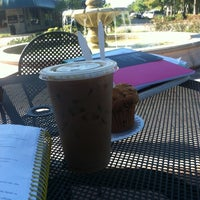 Photo taken at Richard's Fine Coffees by Lucero R. on 9/13/2012