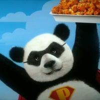 Photo taken at Panda Express by Lorenzo J. on 8/30/2012