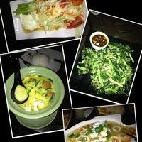 Mai Yai Thai Royal Orchid Restaurant