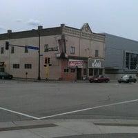 Photo taken at Lee's Liquor Lounge by Kurt F. on 4/14/2012