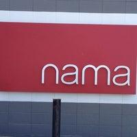 Photo taken at Nama Sushi Bar by Spiffy H. on 6/16/2012