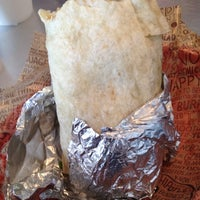 Photo taken at Chipotle Mexican Grill by Chad C. on 7/20/2012