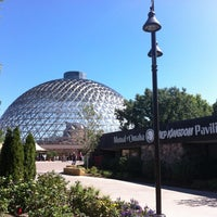 Photo taken at Henry Doorly Zoo and Aquarium by Kenneth H. on 6/22/2012