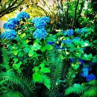 Photo taken at Tropic Zone by David B. on 8/5/2012