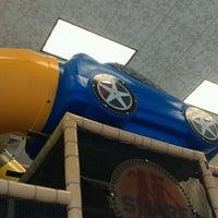 Photo taken at Burger King by Chris P. on 9/24/2011