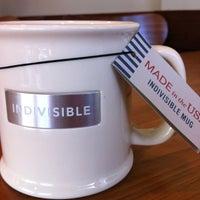 Photo taken at Starbucks by Debra R. on 6/13/2012