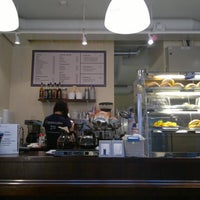 Photo taken at Classic Coffee Tampella by Lasse M. on 11/23/2011
