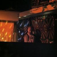 Photo taken at Patty Boom Boom by El-Hadji H. on 9/26/2011