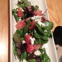 Photo taken at BJ's Restaurant and Brewhouse by McQuinn T. on 8/10/2012