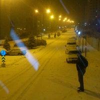 1/24/2012 tarihinde Ayhan A.ziyaretçi tarafından Türkkonut'de çekilen fotoğraf