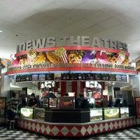 Photo taken at AMC Loews Kips Bay 15 by Johnny W. on 1/7/2012
