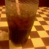 Photo taken at Pizza Hut by Steven S. on 10/27/2011