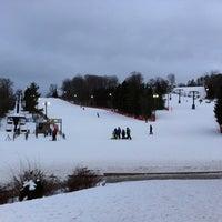 Photo prise au Chicopee Ski & Summer Resort par Carlos S. le1/11/2011