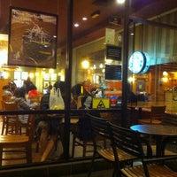 Photo taken at Starbucks by Henry tan b. on 6/21/2011