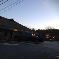 Photo taken at J. J. Grimsby's by Scott C. on 1/2/2012
