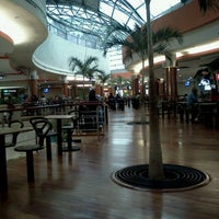 Photo taken at Multicentro by Luis S. on 9/16/2011