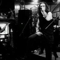 Photo taken at Ye Olde Town Inn by Jim G. on 5/24/2011