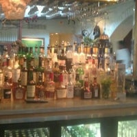 Photo taken at Pineville Tavern by Candice P. on 10/23/2011