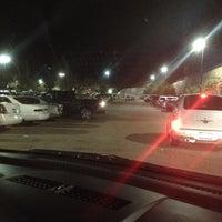Photo taken at Walmart Supercenter by Rudi B. on 3/17/2012