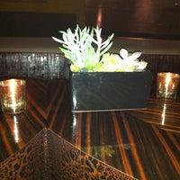 Photo taken at Jade Bar by bennywdixson on 6/17/2012