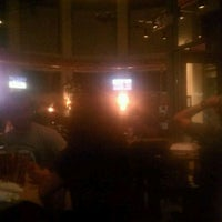 Photo taken at The Hills Bar and Grille by Jenna on 8/28/2012