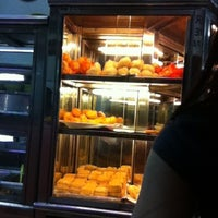 Photo taken at Thasevi Food by Xindy H. on 7/23/2012