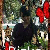 Photo taken at Menceng Raya by Rizka C. on 12/30/2011