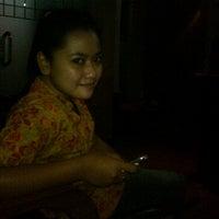 Photo taken at Daniel's Coffee Corner by Rata M. on 3/10/2012