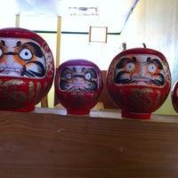 Photo taken at Ichiban Noodles by Lisa Y. on 3/1/2011