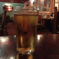 Photo taken at The William Jameson (Wetherspoon) by Cider Mike on 7/20/2012