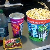 Photo taken at Carmike Motion Pictures Patton Creek 15 + IMAX by Sonya O. on 8/3/2012
