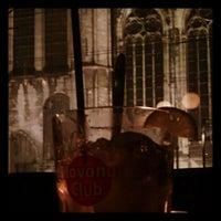 Photo taken at Manteca by Sander V. on 4/26/2012