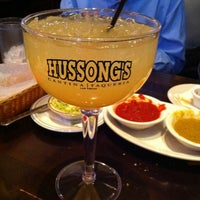 Photo taken at Hussong's Cantina Las Vegas by April B. on 4/12/2012