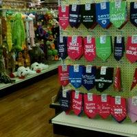 Photo taken at PetSupermarket by Alma M. on 6/26/2012
