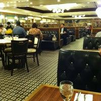 Photo taken at Colonial Diner by Karen C. on 4/8/2012