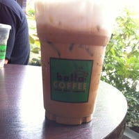 Bella Coffee