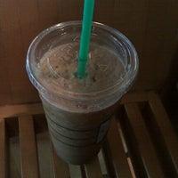 Photo taken at USF Bookstore Starbucks by Loretta G. on 10/31/2011