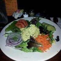 Photo taken at Neworld Cafe by Gene L. on 1/7/2012